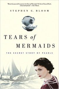 Tears Of Mermaids
