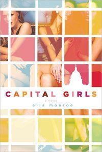 Capital Girls