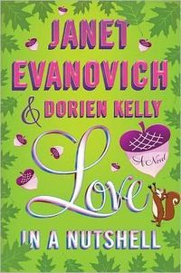 Love in a Nutshell by Dorien Kelly