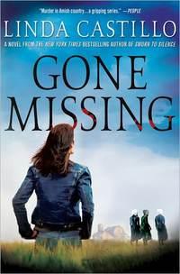 Gone Missing by Linda Castillo