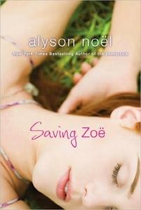 Saving Zo