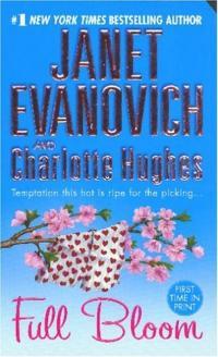Full Bloom by Charlotte Hughes