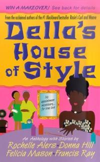 Della's House of Style by Francis Ray