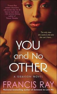 You and No Other by Francis Ray