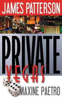 Private Vegas