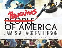 Penguins of America