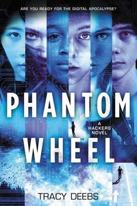 Phantom Wheel