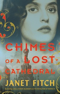 Chimes of a Lost Cathedral