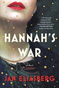 Hannah's War