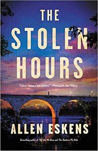The Stolen Hours
