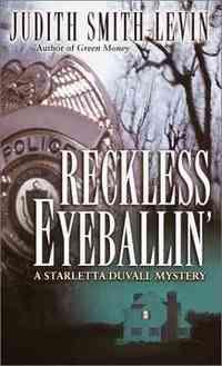 Reckless Eyeballin'
