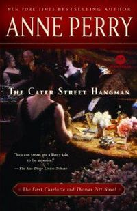 The Cater Street