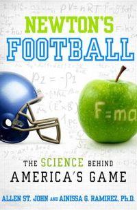 Newton's Football