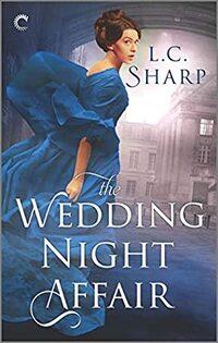 The Wedding Night Affair