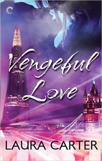 Vengeful Love