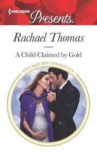 A Child Claimed by Gold