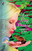 Her Frog Prince by Shirley Jump