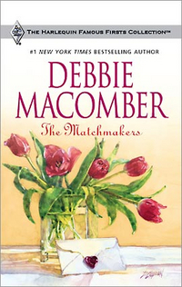 The Matchmakers by Debbie Macomber