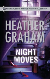 Night Moves by Heather Graham