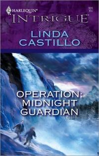 Operation: Midnight Guardian by Linda Castillo