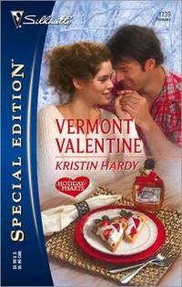 Vermont Valentine