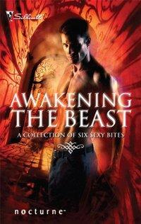 Awakening The Beast by Linda O. Johnston