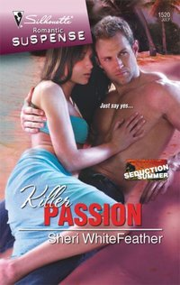 Killer Passion