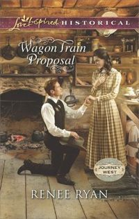 Wagon Train Proposal