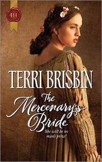 The Mercenary's Bride by Terri Brisbin