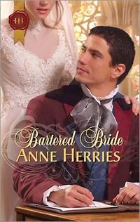 Bartered Bride