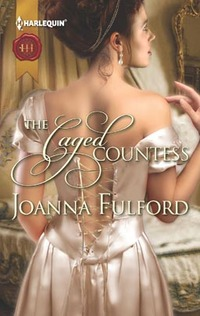 The Caged Countess by Joanna Fulford