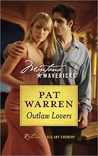 OUTLAW LOVERS