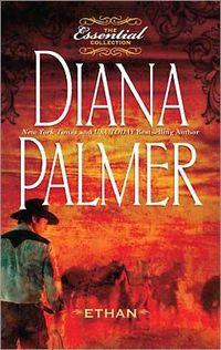 Ethan by Diana Palmer