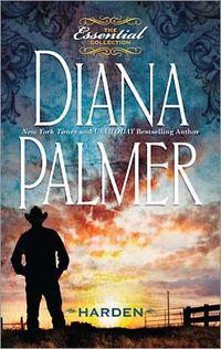 Harden by Diana Palmer