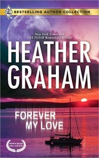 Forever My Love by Debra Webb