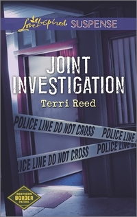 Joint Investigation