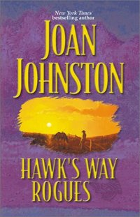 Hawk's Way Rogues