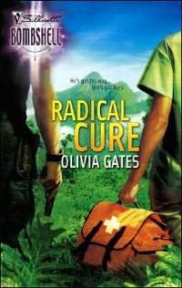 Radical Cure