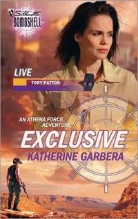 Exclusive by Katherine Garbera