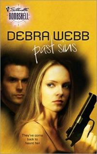 Past Sins by Debra Webb