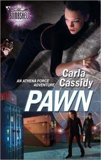Pawn by Carla Cassidy