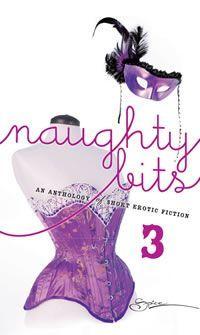 Naughty Bits 3