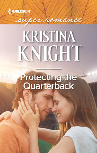 Protiecting the Quarterback