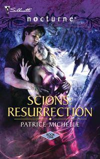 Scions: Resurrection