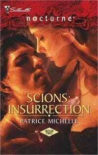 Scions: Insurrection