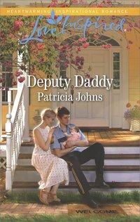 Deputy Daddy