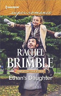 Win a Signed Romance Read from Rachel Brimble