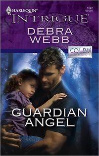 Guardian Angel by Debra Webb