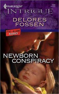 Newborn Conspiracy