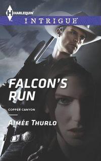 Falcon's Run